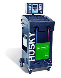 HGS Husky