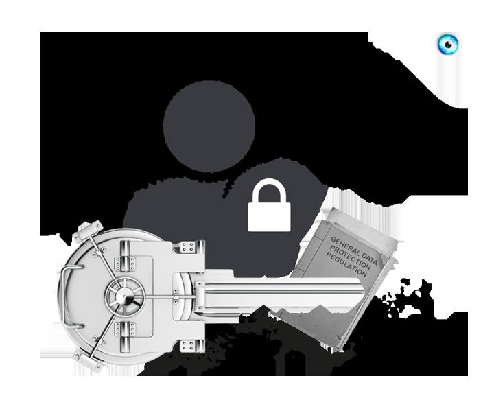 Prohlášení o ochraně osobních údajů skupiny Hella Gutmann dle čl. 13 Obecného nařízení o ochraně osobních údajů